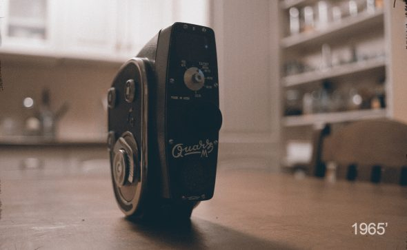 Old_Time_Camera